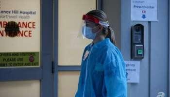 Koronavirusun yayılmasının pik nöqtəsi bu vaxt olacaq -  ÜST açıqladı