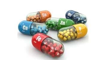 Koronavirus riskini azaldan vitamin kompleksi   - Təsdiq edildi