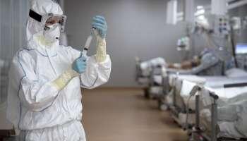 Pandemiya insan ömrünü qısaldacaq  - Professor