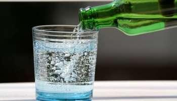 Bağırsağın işini yaxşılaşdıran su
