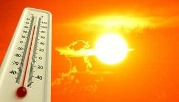 Havanın temperaturu 42 dərəcə olacaq