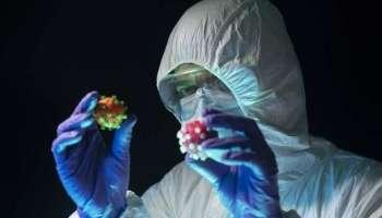 """Koronavirusun """"Eta"""" ştammının əsas əlaməti budur -  İnfeksionist açıqladı"""
