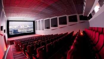 Teatr və kinoteatrların fəaliyyəti bərpa edilir - QƏRAR
