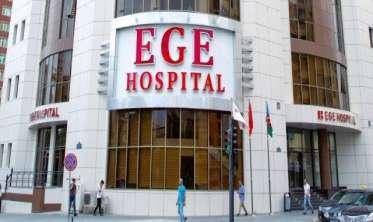 """Qazilər """"Ege Hospital""""ın qarşısında aksiya keçirəcəklər  - Döyüşçünün başına gətirilən dəhşətə görə"""