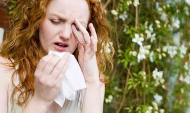 Sinüzitin müalicə üsulları -  Video