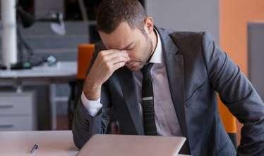 İşsiz insanlarda ölüm riski 5 dəfə çox olur