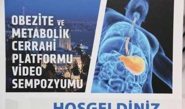 Azərbaycan cərrahları beynəlxalq konqresdə -  FOTO