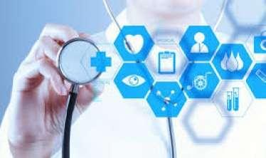 """""""Onko-Hematolojide Yeni Yaklaşımlar"""" mövzusunda elmi – tibbi konfrans keçiriləcək"""