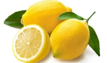 Limonun bilmədiyimiz faydaları