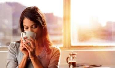 İlk tibbi yardım:  dilinizi isti çayla yandırmısınızsa... -  ÇARƏLƏR
