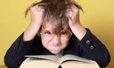 Məktəb dövründə uşaqların görmə qabiliyyətini qorumaq üçün  məsləhətlər