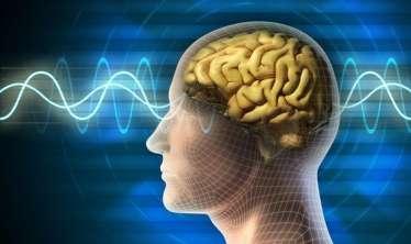 Beyin silkələnməsini diaqnozlaşdırmağa imkan verən yeni mobil proqram -  VİDEO