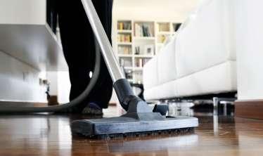 Ev işi gör, arıqla… -  Kök xanımlar üçün ideal araşdırma