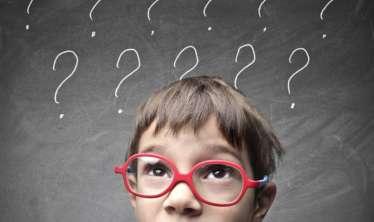 Cinsi məlumatlar uşaqlara necə aşılanmalıdır? -  PSİXOLOQ RƏYİ
