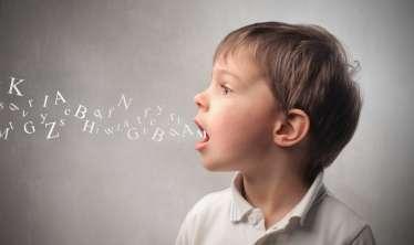 """""""Bir yaşında uşaq adını çağıranda reaksiya vermirsə..."""" - Uşaq nevroloqundan  AÇIQLAMA"""