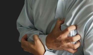 Kardioloq:  Ürək xəstələrinin çoxu profilaktik müayinə olunmaması səbəbindən itirilir