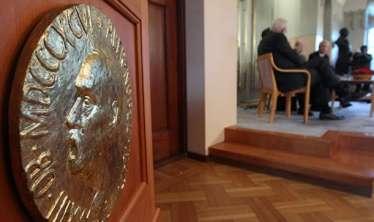 Tibb üzrə Nobel mükafatının qalibləri açıqlandı