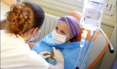 Kimyəvi terapiya alan insanlar daha tez ölür -  Alimdən ilginc açıqlamalar