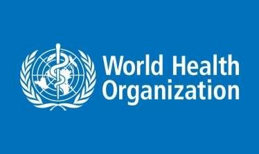 Qeyri-infeksion xəstəliklər üzrə komissiya yaradılır