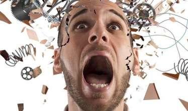 """- Ağır xəstəliklərin təməlini qoyan problem Stress, əsəb immuniteti 1 həftəlik """"söndürür"""""""