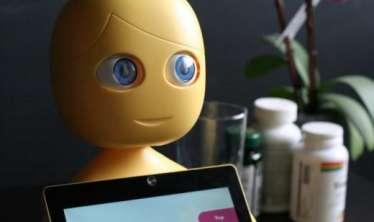 Dərmanlar vücudda sensor vasitəsilə idarə ediləcək -  Dünyanı heyrətləndirən icad