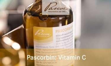 - Yüksək dozalı C vitamini ilə bu xəstəliklərə SON QOYUN Möcüzə preparat artıq BAKIDA