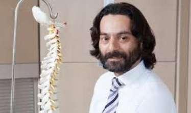 Türkiyənin məşhur travmatoloq-ortopedi yalnız 1 gün Bakıda –  Onurğa problemi olanlar tələssin