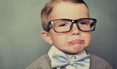 Uşaqlar niyə tez-tez xəstələnir, xərçəng niyə yayılır?-  Tanınmış pediatrdan mübahisələrə son qoyan açıqlamalar