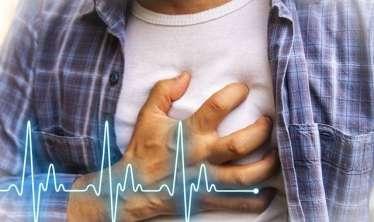 Ürək-damar sistemi xəstəlikləri - Evimizi yıxan SƏBƏBLƏR Dünyada əlilliyin və vaxtsız ölümün birinci səbəbi: