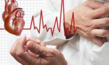 Kardioloqlardan ürək xəstələrinə şad xəbər -  Yeni araşdırma