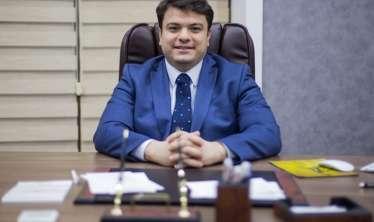 """""""Xəstədən rüşvət almaq çox layiqsiz hərəkətdir"""" -  Neftçilər Xəstəxanasının baş direktoru"""