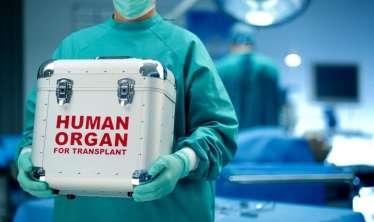 """""""Donor çatışmazlığına görə insanlar dünyasını dəyişir"""" Komitə sədri:"""