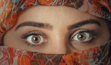 Göz quruluğu olanlar oruc tutarkən nələrə diqqət etməlidir?