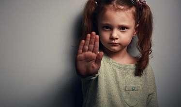 Ətrafımızdakı gizli pedofillər kimlərdir?  – PSİXOLOQDAN UŞAQBAZLIQLA BAĞLI TÜKÜRPƏDƏN YAZI
