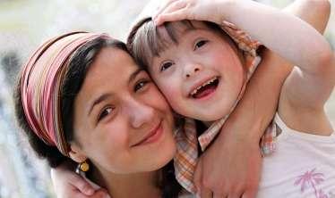 - Test Hansı anaların uşaqlarında Daun sindromu riski daha yüksəkdir?