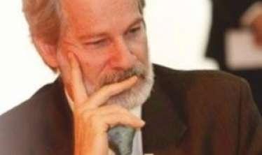 Kolumbiyalı professor Bakıda -Bu çətin xəstəlikləri diaqnoz edir -  SİYAHI