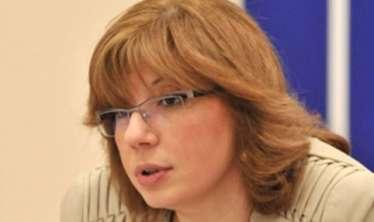 """-Deputat Aytən Mustafayeva """" Orqanlarımı bağışlamışam """""""