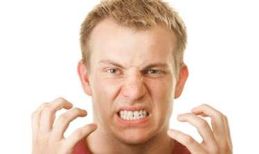 Diş qıcanmasının səbəbləri və müalicəsi