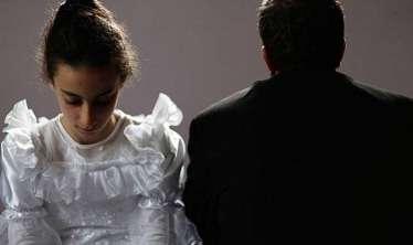 – 14 yaşında ərə verilən qızın real hekayəsi...  Erkən nikahın dəhşətli fəsadları