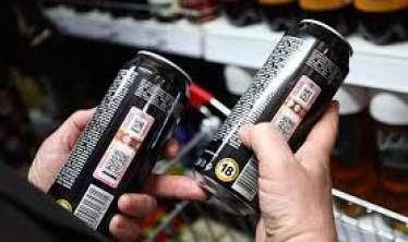 İntim əlaqədən öncə energetik içki içməyin əks-təsiri –  Yalançı ehtiras gətirir