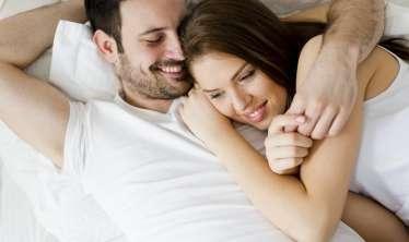 Cinsi əlaqə zamanı insanlarda endorfin ifraz edilir -  ARAŞDIRMA