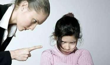Uşaqlar niyə aqressiv olur? –  Psixoloq vacib məqamları açıqladı