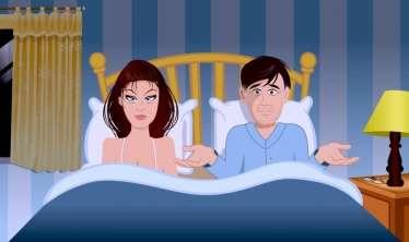 Cinsi əlaqənin müddətini necə uzatmalı? –  Hind seksoloqundan 5 MƏSLƏHƏT