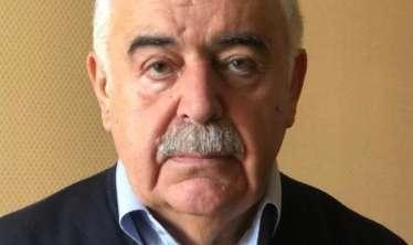 Türkiyədə müalicə olunmaq istəyənlər üçün pulsuz konsultasiya  – FAMAX-da həkim qəbulu