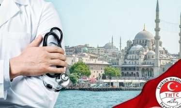 Türkiyədə ən yaxşı həkim və klinikanı necə seçməli ?  – Xaricdə müalicənin 5 PRİNSİPİ