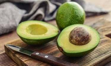2 günə 3 kq arıqlamaq mümkündür –  Xüsusi dieta