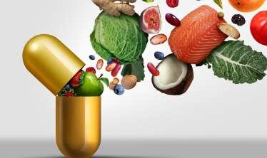 Şəkər, ürək, beyin, sümüklər, immunitet, hormonlar üçün əvəzsiz -   F vitamininin 10 təsiri
