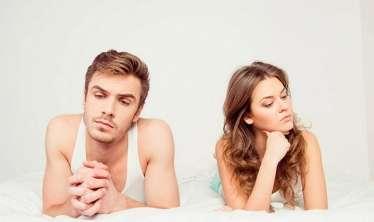 Qadınlarda seksual istəksizliyin səbəbi  Libidonu artırmağın 5 yolu