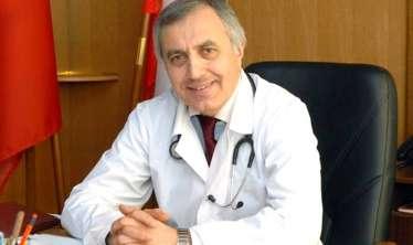 Professor İsmayıl Osmanovdan  -   Sağlam uşaq böyütməyin 7 qızıl qanunu