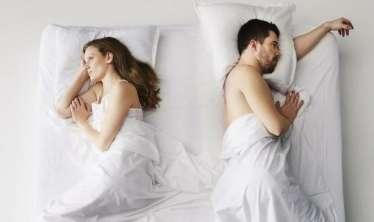 Nəyə görə ər-arvad ayrı çarpayıda yatmalıdır? –  ALİMLƏRDƏN AÇIQLAMA